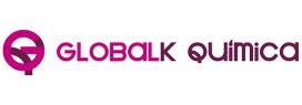 Globalk